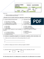 232029323-Evaluacion-Hoy-No-Quiero-Ir-Al-Colegio.pdf