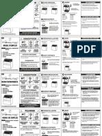 MOT167_UK (1).pdf