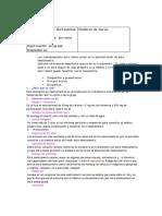 capitulo3_Demarcaciones