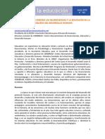 Neuroeducación.pdf