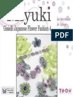Miyuki 4