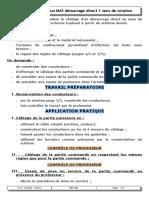 Copie de fg (1).pdf