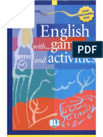 237387470-English-With-Games-and-Activities.pdf