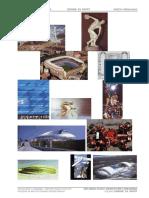 zgrade za sport _ arhitektura.pdf