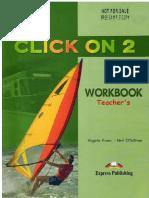 286235484-Click-On-2-WB-TB.pdf