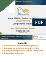 WC4 GC1604 Componente Práctico (1)