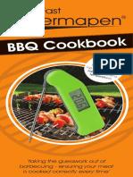 ETI ThermapenBBQCookbook2014