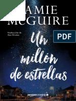 Un millon de estrellas- Jamie McGuire.pdf