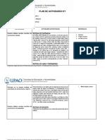 IMPRIMIR-SESION-1-planificacion-miss-kiara.docx