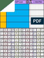 Yo-leo-construyo-y-escribo-tablero-de-escritura (1).pdf