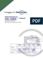 PE-5017001546-GE-06.00 Vigilancia