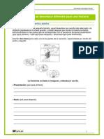 1P_Escritura creativa_Ficha_15.PDF