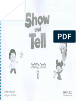 oxford_discover_show_and_tell_1_activity_book.pdf