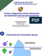 Bacterias ETS.pdf
