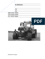 FENDT 200V_F_P VARIO OPERATORS MANUAL.PDF