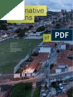 Hartman 2016 Architectural Design (1)