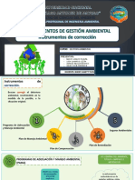 Danos Ambientales en El Peru 16067f