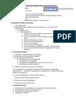 IUS GUATEMALA    AUXILIAR FISCAL I.pdf