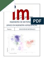 Selección Materiales I_18