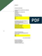 finanzas pc2