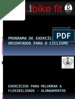 Programa de Exercícios Orientados para o Ciclismo.pdf