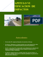 identificacion impactos pregrado.ppt