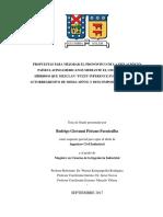 3560900231693UTFSM.pdf