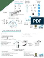 PR Incendios (1).pdf