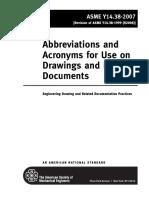 acronimus.pdf