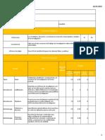 Rúbrica-examen final (1).xlsx