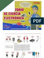 guia de electronica 2.pdf