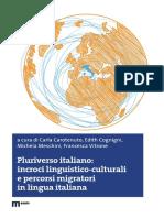 Carotenuto_et_Pluriverso_ottimizzato.pdf