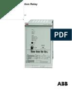 REA101_oper_751003_ENf.pdf