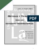 Metodos_y_Tecnicas_para_los_estudios_uni.doc