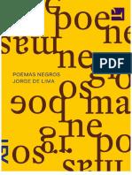 kupdf.net_poemas-negros-jorge-de-lima.pdf