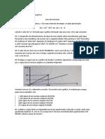 1ª LISTA AVALIATIVA.pdf