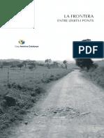 Dialnet-LaFronteraEntreLimitsIPonts-688627.pdf