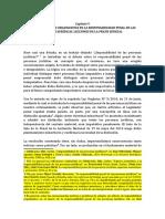 COMPLIANCE Capítulo v Completo.