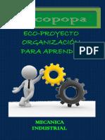 CONTROL NUMERICO CNC.pdf