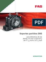 CATALOGO SNS FAG.pdf