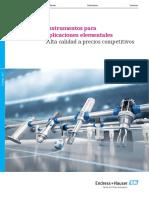 CP01266Z.pdf
