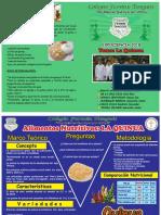 Diptico de La Quinua (1) Modificado (1)