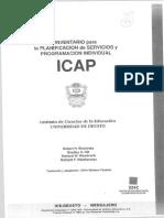 FLT-0005.pdf