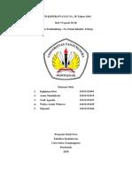 tugas kelompok UUD KEPERAWATAN.docx