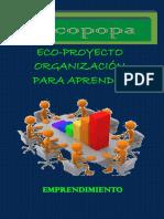 PLANEACION DE MICROEMPRESA.pdf