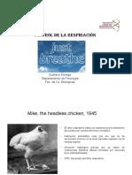 Control_de_la_Respiracion.pdf