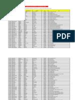 PADRON ELECTORAL DEFINITIVO.PDF