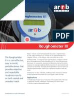 Roughometer3.pdf