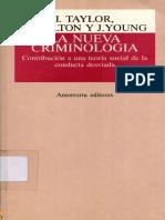 40083448-La-Nueva-Criminologia-I-Taylor-P-Walton-J-Young.pdf