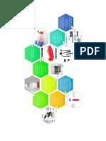 Diagrama Conteo Celular